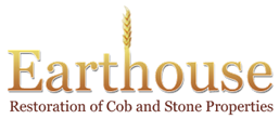 Earthouse